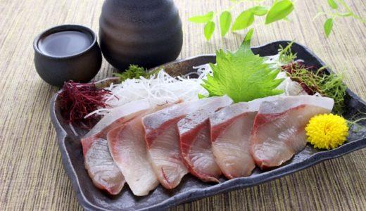 日本酒初心者はこれ買っとけ!安くてうまいおすすめ日本酒【5選】