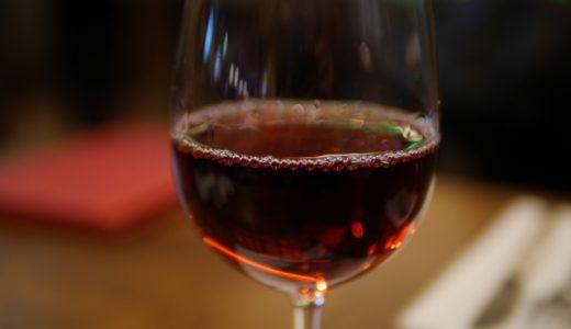 1500円以下で買えるコスパ最強のスパークリングワインおすすめ3選!