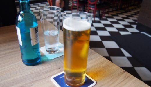 プレゼントにおすすめのフルーティな人気海外ビールまとめ