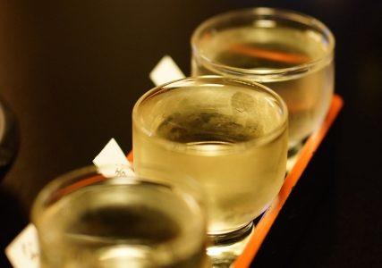 コスパ最強の通販サイト「ベルーナグルメ」で日本酒買ってみたのでレビューします